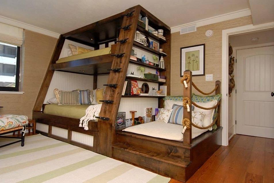 Bedroom Set Nl