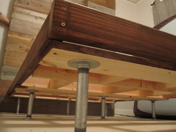 Top Bed maken en slaapkamer inrichting, de mooiste voorbeelden. ZE81
