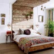 sloophout-tot-op-plafond