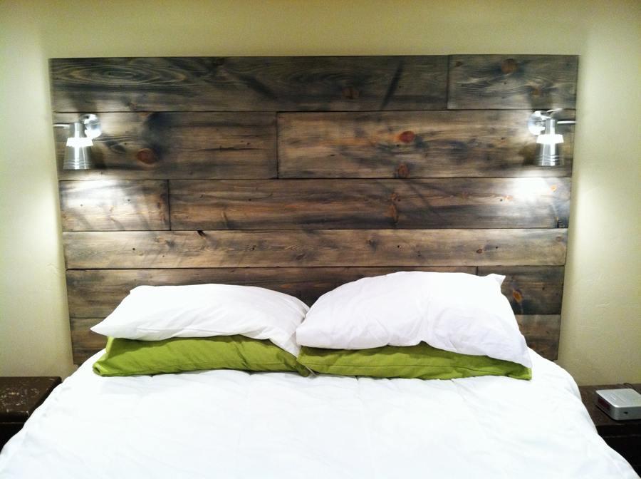 Slaapkamer Bank Maken : Bed maken en slaapkamer inrichting de mooiste voorbeelden.