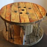 salontafel-van-houten-haspel