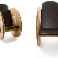 schommelstoel-kabelhaspel