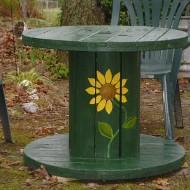 tafel-van-houten-haspel