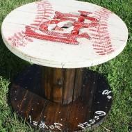 tuintafel-houten-haspel