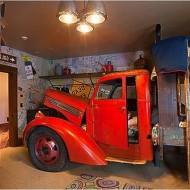 kinderbed-maken-vrachtwagen