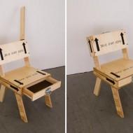 krat-stoelen