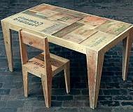 tafel-van-kistjes
