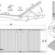 tuin-ligbed-bouwtekening
