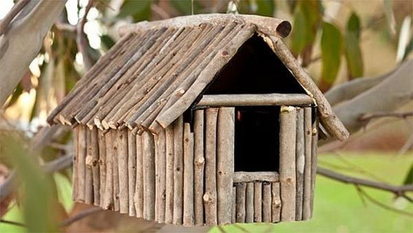 nestkast maken gratis bouwtekeningen nederlandse vogels. Black Bedroom Furniture Sets. Home Design Ideas