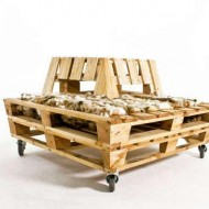 loungebank-van-pallets