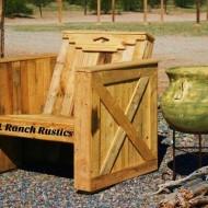 pallet-lounge-fauteuil