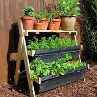 plantenbak-met-etages