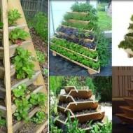plantenbak-voor-aardbeien