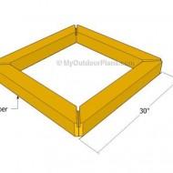 aardbei-piramide-tekening1