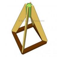 aardbei-piramide-tekening3