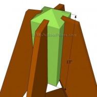 aardbei-piramide-tekening4