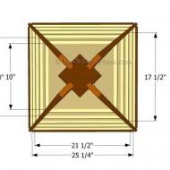 aardbei-piramide-tekening6