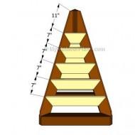 aardbei-piramide-tekening7
