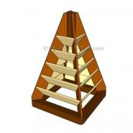 aardbei-piramide-tekening8