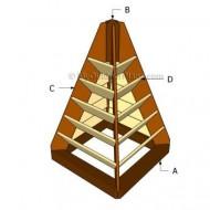 aardbei-piramide-tekening9