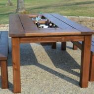 afsluitbare-bakken-tafel