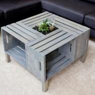 kisten-tafel-plantenbak