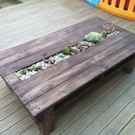 pallet-tafel-met-plantenbak