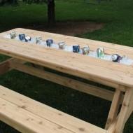 picknicktafel-met-ijsvak