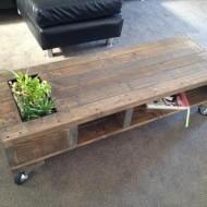 steigerhout-tafel-plantenbak