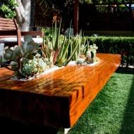 tafel-met-beplanting