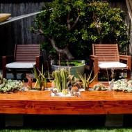tafel-met-plantenbak
