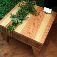 tafel-plantenbak