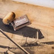 printen-op-hout