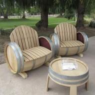 wijnvat-stoel-bank-tafel