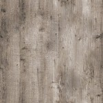 Ruw steigerhout.