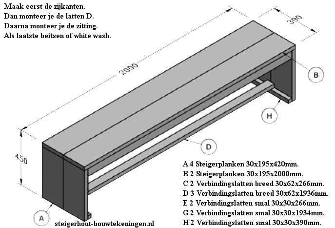 Fabulous adirondack stoel intratuin with ligstoel intratuin for Intratuin tuinstoelen